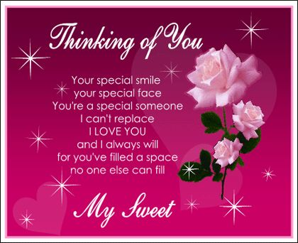 13 best images about love her – Valentine Card Poems for Him