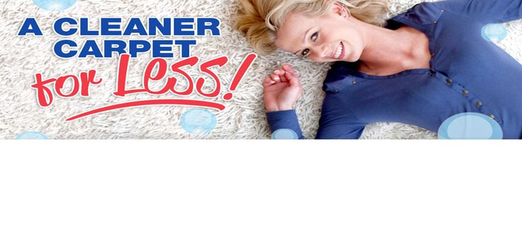 We are a family owned and operated business with over 10 years experience providing high quality carpet cleaning services in Riverview FL and all surrounding. http://mannyscarpetcleaningtampa.com/carpet-repair-riverview-fl/