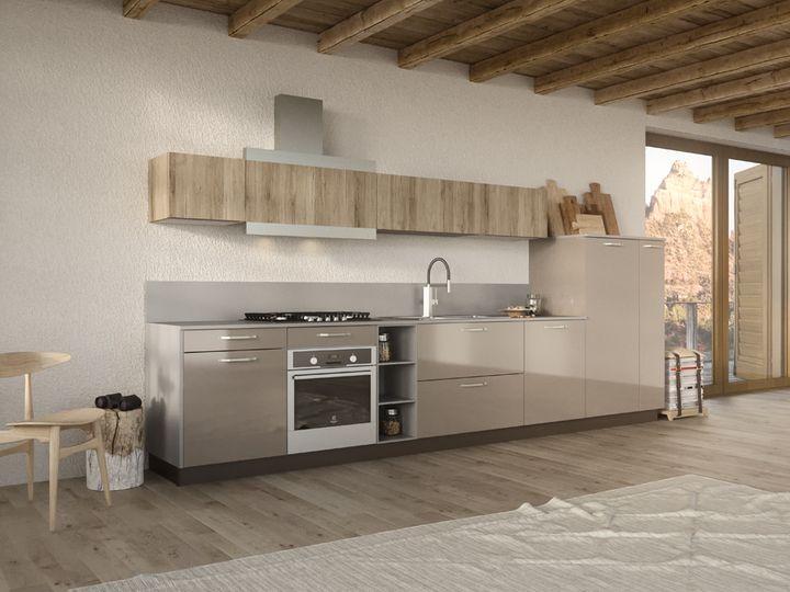Modern Olasz Design Konyha Easy 13     Modern Olasz Design Konyha Easy 13    Www