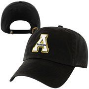 Appalachian State Mountaineers Hats - App State Hat - Cap - Beanies - Visors