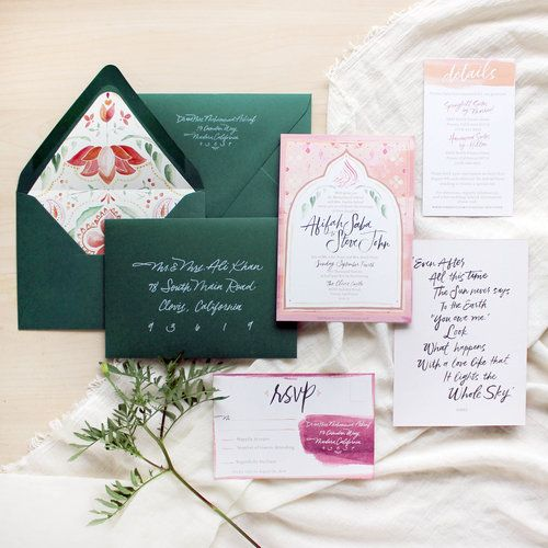 Carlton Cards Wedding Invitations: 1000+ Ideas About Middle Eastern Wedding On Pinterest