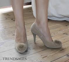 sko nude - Google-søgning