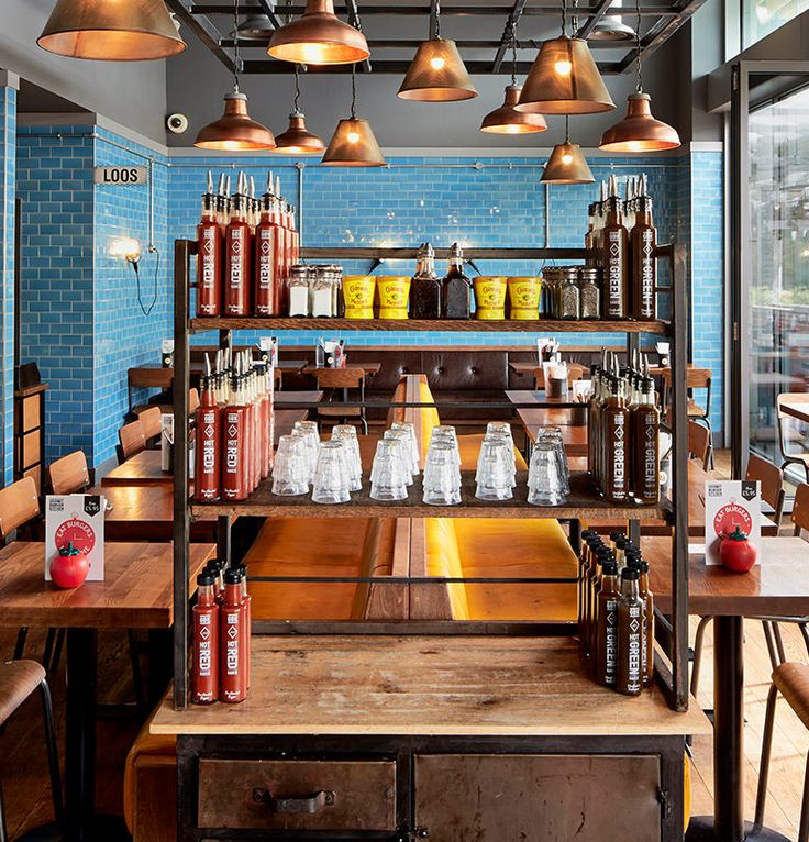 17 Best Ideas About Gourmet Burger Kitchen On Pinterest Burger Kitchen Cafe Design And