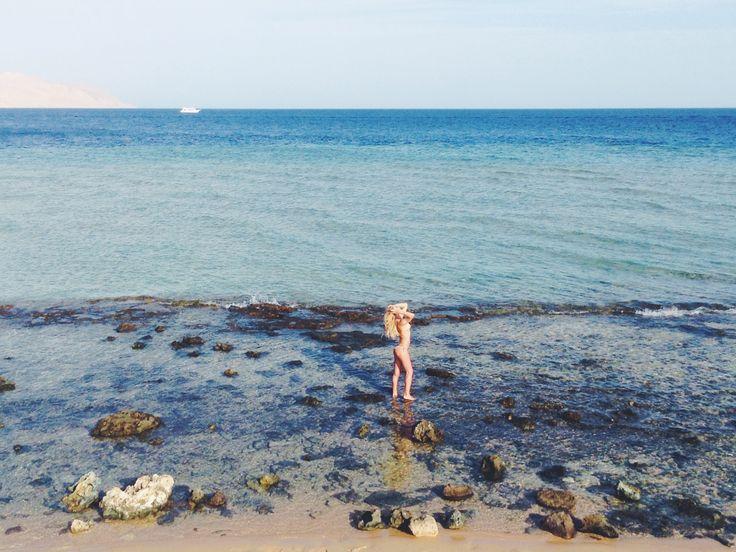wanderlust landscape travel sky beach ocean holiday romatic bucketlist adventure - love love