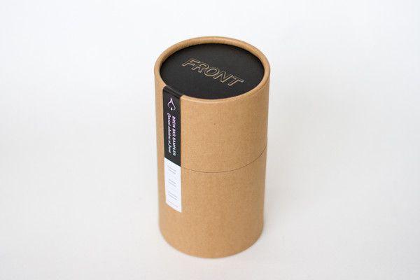 tube mock up - Cerca con Google
