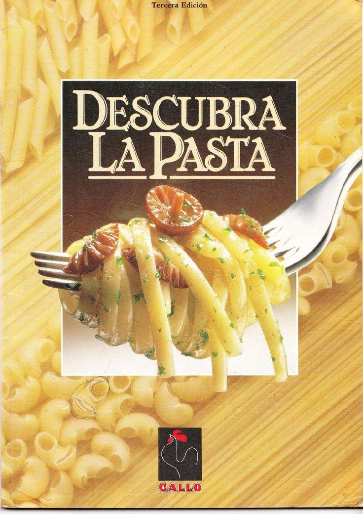 Descargar Libros De Cocina | Libros Cocina Pdf Idea De La Imagen De Inicio