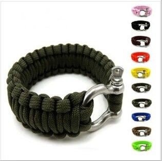 Paracord 550 Bracelet travel kit Survival Bracelet Paracord outdoor camping Equipment Rescue Rope Travel Kit edc tool TK006 Backyard Competition http://backyardcompetition.com/products/paracord-550-bracelet-travel-kit-survival-bracelet-paracord-outdoor-camping-equipment-rescue-rope-travel-kit-edc-tool-tk006/