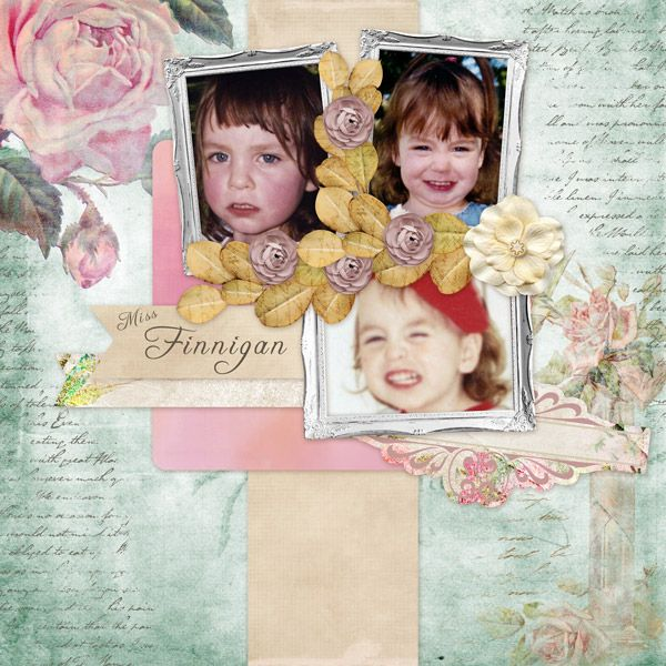 Miss Finnigan's Faces by smikeel. Kit: Art Layout 2 by Mamrotka Designs http://scrapbird.com/designers-c-73/k-m-c-73_516/mamrotka-designs-c-73_516_85/art-layout-2-p-16455.html