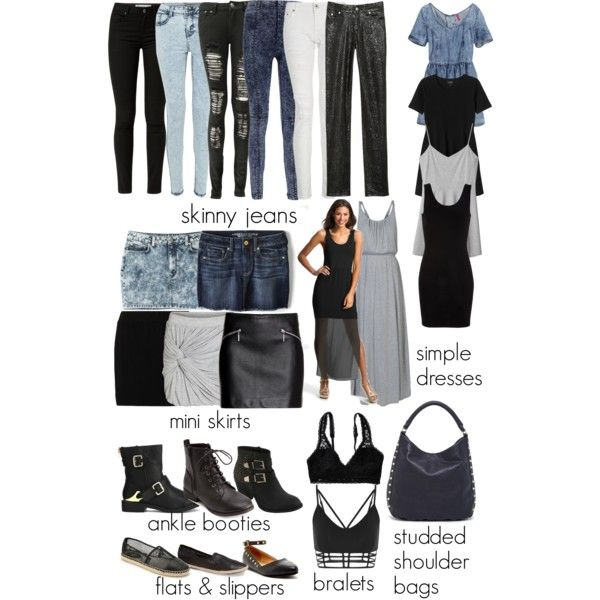 Edgy Hanna Marin style essentials - part 2 by liarsstyle on Polyvore featuring Vince Camuto, ONLY, Monki, H&M, American Eagle Outfitters, Boohoo, Quiz, Vero Moda, TWINTIP and Aerie