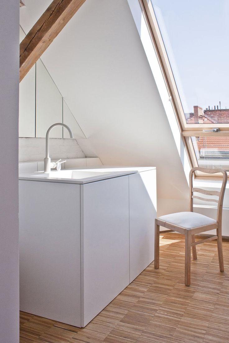 fakro design idea. FAKRO Windows Featuring Design Studio Poznan By PL. Fakro Idea N