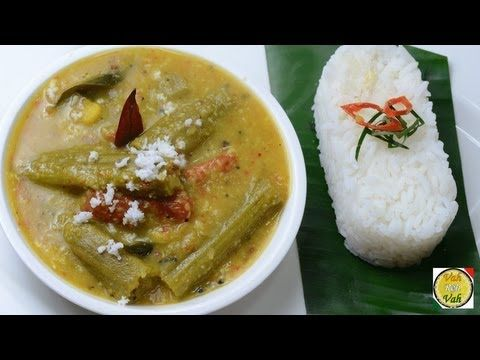 whole masoor dal recipe vahrehvah butter chicken recipe