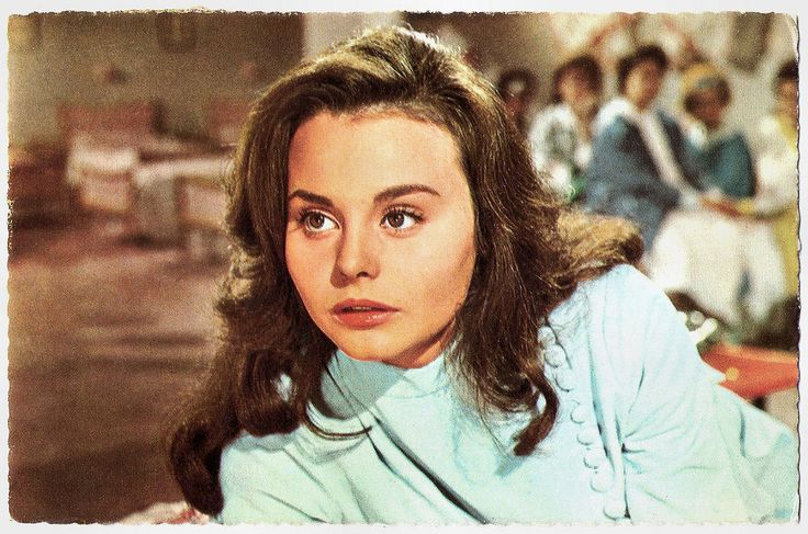 https://flic.kr/p/PZE7hq | Rocio Durcal | Spanish postcard by Ediciones Tarjefher, no. 206. Photo: Epoca Films / Foto Guzman.  Spanish singer and actress Rocío Dúrcal (1944–2006) was called the 'Queen of Ranchera', the traditional Mexican song. She began in the 1950s as a child star and as a teenager, she appeared in a series of popular Spanish 1960s musicals. Later she focused on her musical career, became a star in Mexico and Latin America and won for her albums with rancheras and ballads…