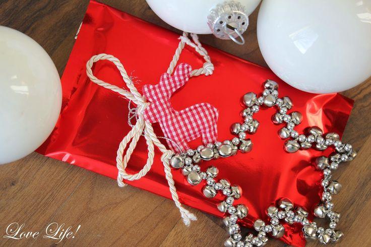 fingerbook mit snazzybag als geschenk zu weihnachten fingerbook pinterest weihnachten. Black Bedroom Furniture Sets. Home Design Ideas