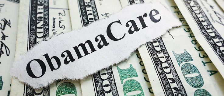 Only four of the original 24 Obamacare health co-ops remain standing after Maryland's co-op announced Dec. 8 it was suspending the sale of individual health insurance policies, the Daily Caller News F