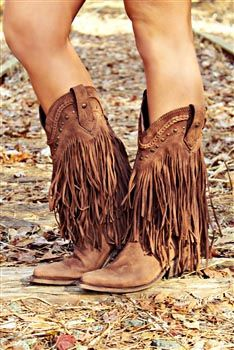 I may have accidentally just bought these  Not that I would have ANYWHERE to wear these... It doesn't matter.