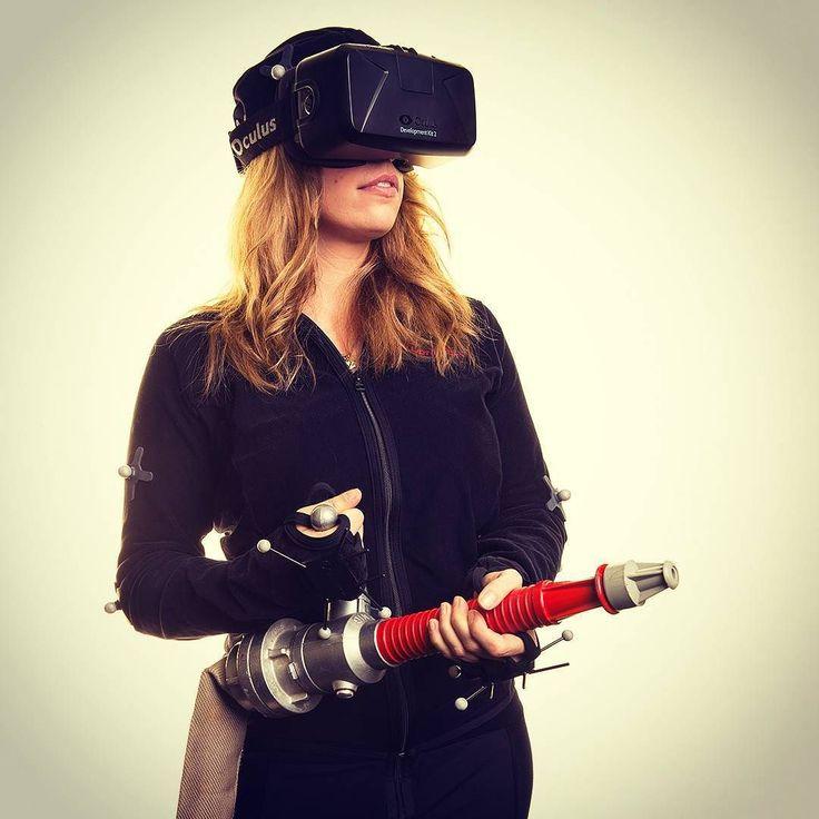 An awesome Virtual Reality pic! Universität Kassel Informatik #hessenschafftwissen #virtualreality #science #student #studienwahl #simulator #instagood #picoftheday #photooftheday #feuerwehr by hessenschafftwissen check us out: http://bit.ly/1KyLetq