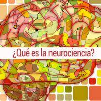 La importancia del estudio del cerebro ha ido a más. Tanto es así que el Premio Nobel de medicina Eric Kandel, el Siglo XX fue el siglo de la genética y el Siglo XXI será el de las ciencias de la mente.