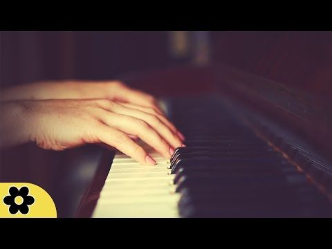 Entspannende Klaviermusik, Ruhige Musik, Entspannend, Meditationsmusik, Hintergrundmusik, ✿3162C - YouTube