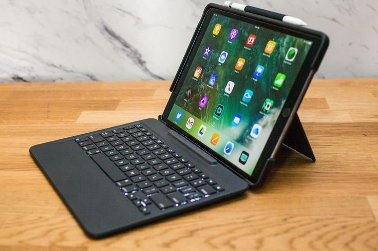 %TITTLE% -  I have one major need in an iPad keyboard: I need to be able to write wherever I go. Logitech's made some of my favorite iPad keyboards: the Ultrathin, and the Create, which grew to stay on my 9.7-inch Pro full-time. Maybe, over time, Logitech's new-design Slim Combo case for the... - https://subtletool.com/logitech-slim-combo-for-ipad-pro-review-keyboard-kickstand-and-case-in-one-package.html