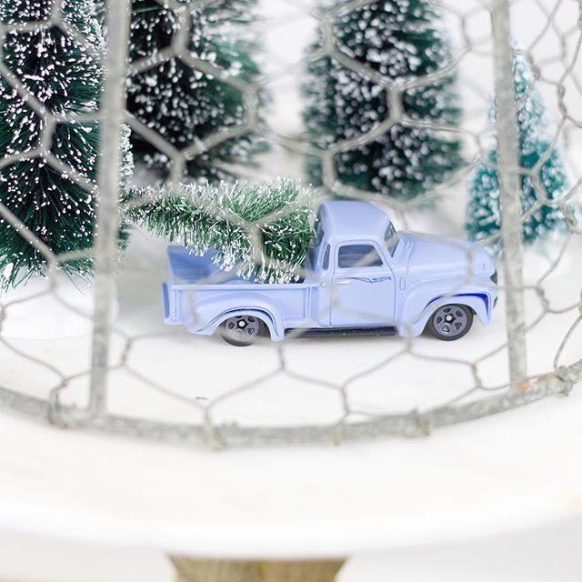 3529 best christmas images on Pinterest | Primitive christmas ...