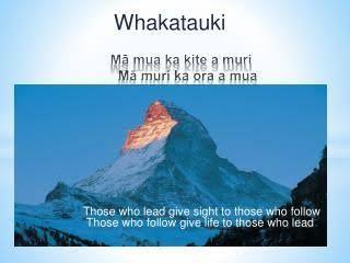 Image result for matariki whakatauki