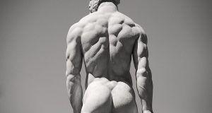 programme_musculation_sans_materiel_chez_soi_dieu_grec