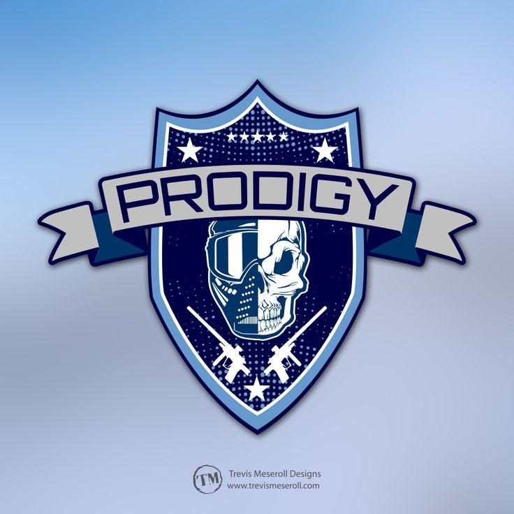 Prodigy_logo.jpg (1000×1000)