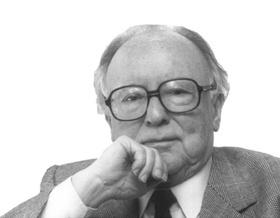 Augusto Monterroso (1921-2003)