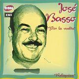 Por la Vuelta [CD], 10390276