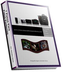 Aprende Fotografia Digital   Aprende a usar tu cámara con nuestros consejos y tutoriales. Somos una comunidad hispana de fotógrafos de nivel básico, intermedio y avanzado que nos unimos para aprender, compartir y desarrollar nuestro conocimiento en el campo de la fotografía. Lee, instrúyete y comparte tu experiencia con nosotros.