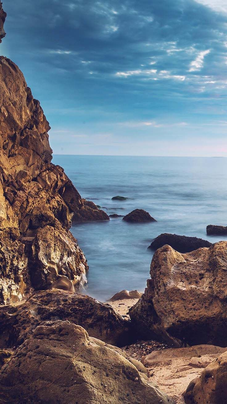 The Perfect Set Of Wallpapers For Your New Iphone Xr Preppy Wallpapers New Nature Wallpaper Nature Iphone Wallpaper Beautiful Nature Wallpaper