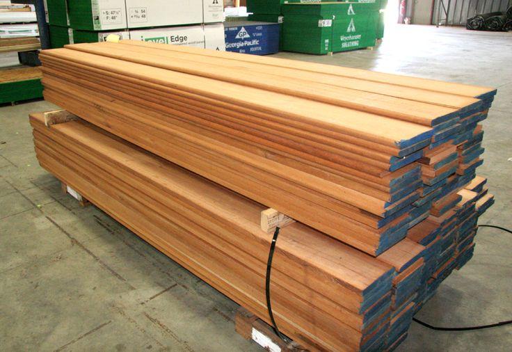 honduras wood   Honduras Mahogany Lumber