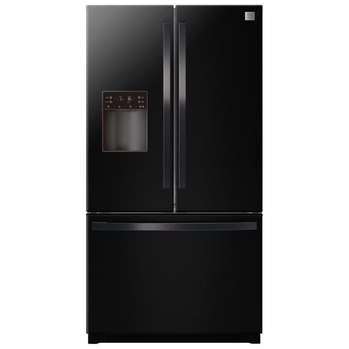 daewoo-rfn-26d1bi-refrigerateur-americain.jpg (700×700)