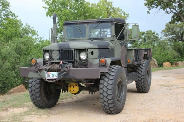 http://www.pirate4x4.com/forum/vehicles-trailers-sale/1082249-bobbed-m35a2-deuce-half-houston-tx.html