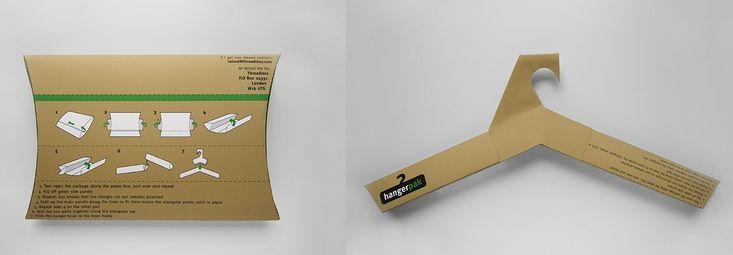 패키징 이제는 뜯기지 않아야 한다, Utility Packaging   Trend Insight :: 마이크로트렌드부터 얻는 마케팅, 비즈니스(사업) 아이디어 영감