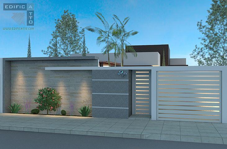 www.edificatto.com _upload galeria muro_-_01.jpg