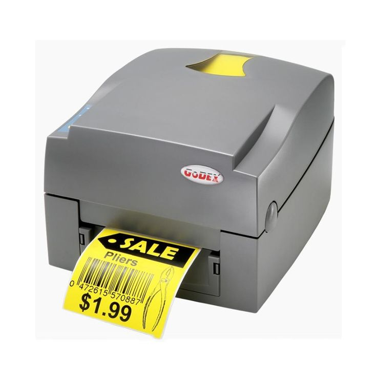 336.00$  Buy now - http://aliu3y.worldwells.pw/go.php?t=32377119054 - Sticker printer machine thermal transfer label printer with USB, serial, parallel port to print jewelry tag and barcode label 336.00$