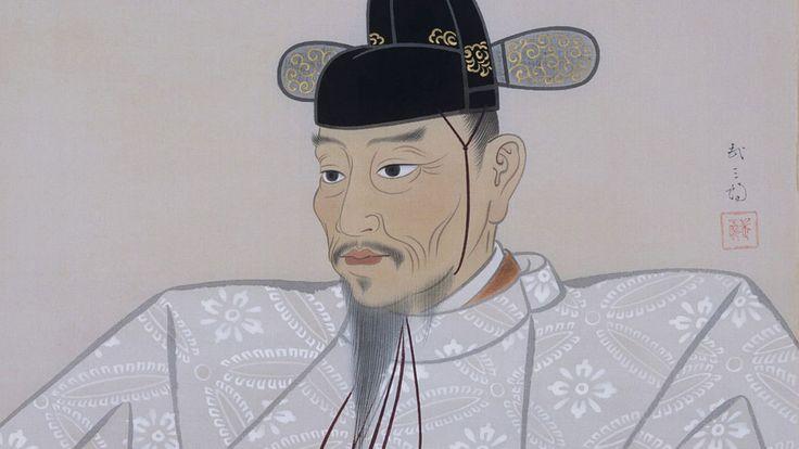 下克上が世の常だった戦国時代には、自らの才能を武器に「大出世」を実現した英雄は数多い。 その中でも、「半農の下級武士」という低い身分から最終的に「天下人」まで上り詰めた豊臣秀吉は稀有な例であり、「日本史上、最も大出世を遂げた人物」のひとりと言っても過言ではない。 大出世を可能にしたのは、「人たらし」の異名を持つ天才的な人心掌握術が一因だが、それだけが原因とは考えにくい。秀吉の出世の裏には「他の要因」も存在していた。 「日本史を学び直すための最良の書」として、作家の佐藤優氏の座右の書である「伝説の学習参考書」が、全面改訂を経て『いっきに学び直す日本史 古代・中世・近世 教養編』『いっきに学び直す日本史 近代・現代 実用編』として生まれ変わり、現在、累計17万部のベストセラーになっている。 本記事では、同書の監修を担当し、東邦大学付属東邦中高等学校で長年教鞭をとってきた歴史家の山岸良二氏が、「秀吉の大出世」を解説する。 戦国時代、最も出世した人物は誰?…