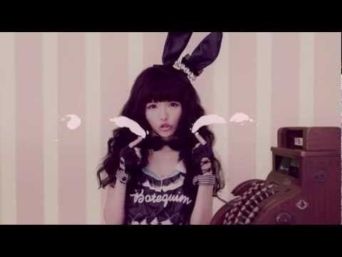 'Bunny Days' Milky Bunny(Tsubasa Masuwaka)