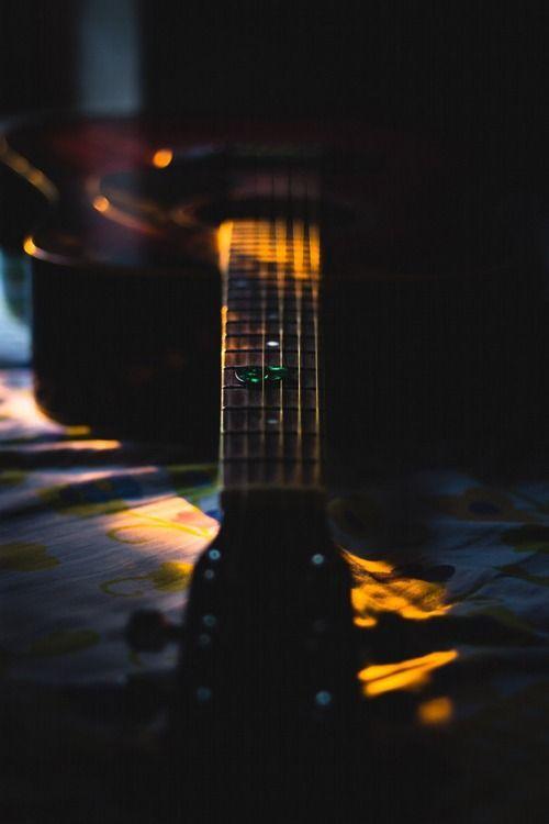 #rock #frases #letras #canciones http://www.escribircanciones.com.ar/   @ Untitled   via Tumblr #guitarra