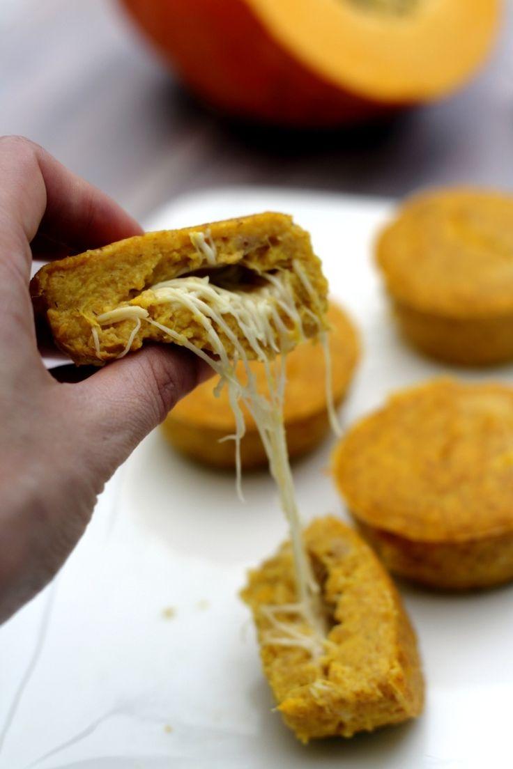 Cake Sal Ef Bf Bd Courgette Chorizo
