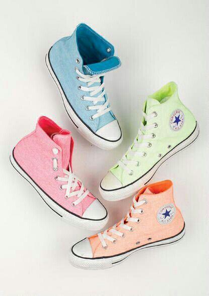 Converse       #cheap #converse #Sneakers