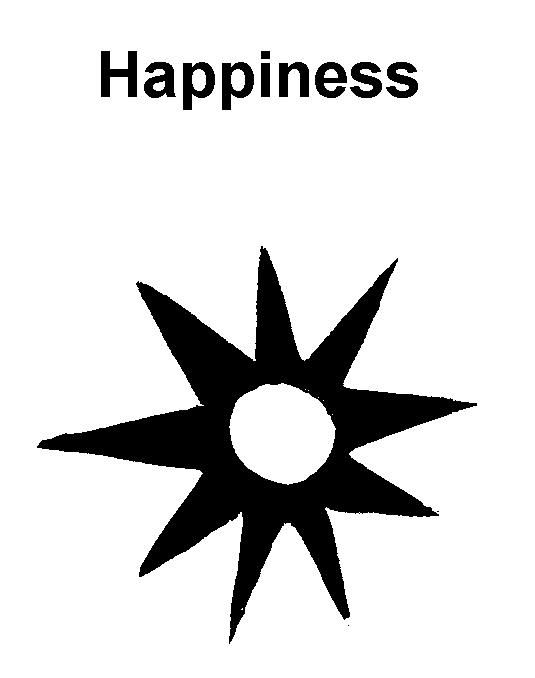 african symbols for happiness - Google Search