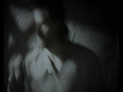 Beth Film Trailer ©2009 Academy Actors UK