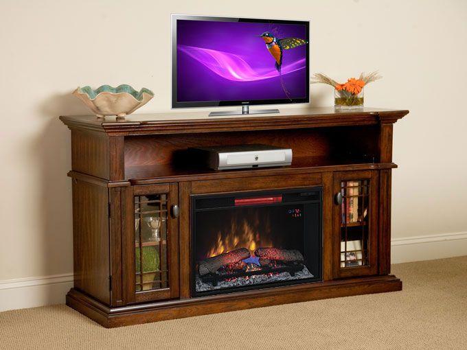 Best 25+ Fireplace entertainment centers ideas on Pinterest ...