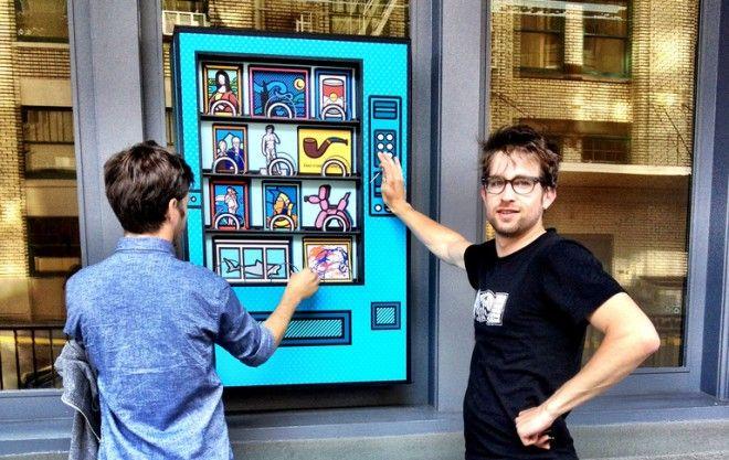 wieden-kennedy-insert-change-here-postcards-wired-design
