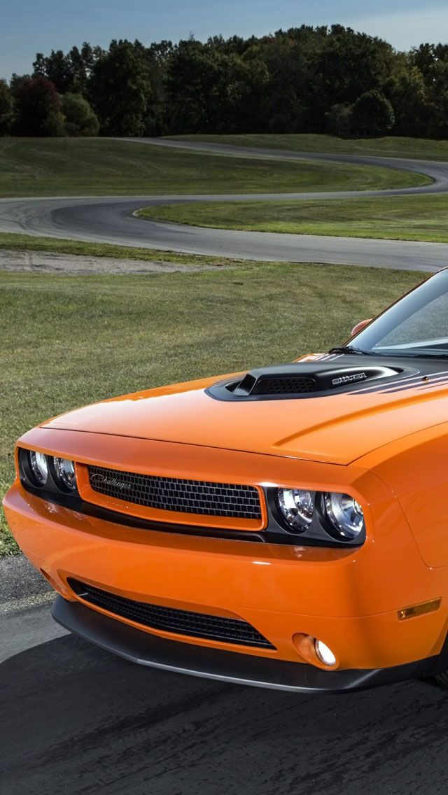dodge used dodge challenger pricing