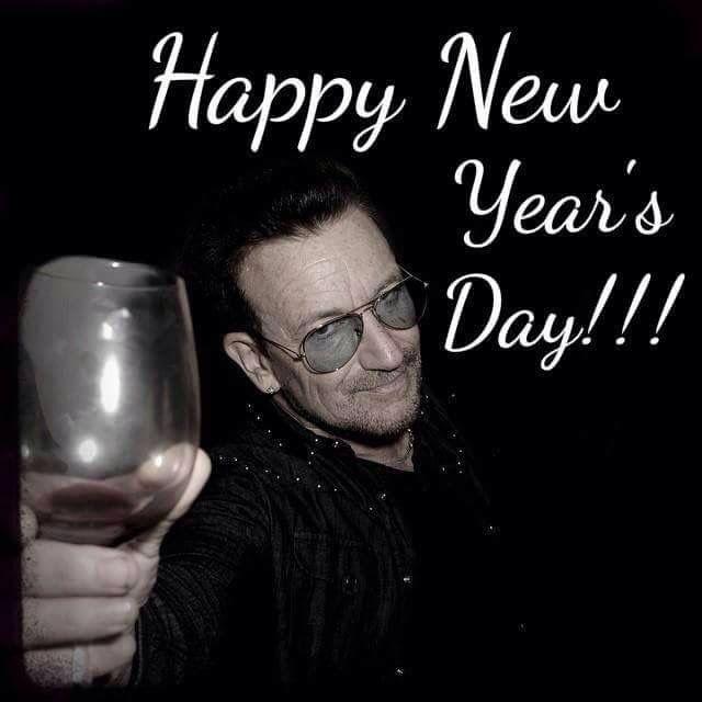 Bono Quotes: 10 Best Bono Quotes Images On Pinterest