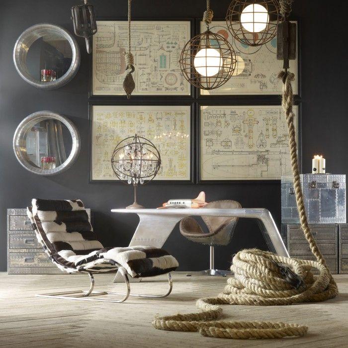 145 Best Antipodean Charm Images On Pinterest | Modern Furniture