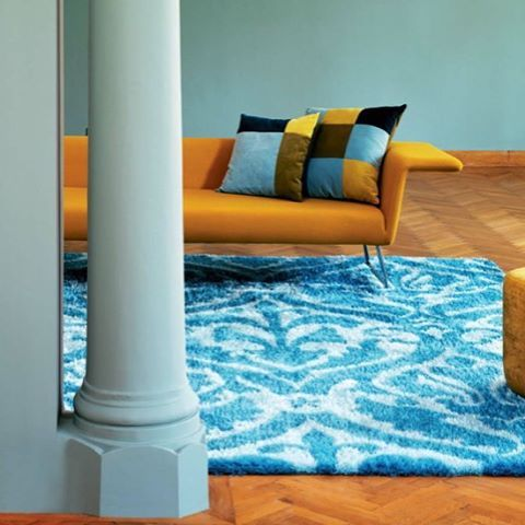Coordinate Colorful Lifeisgood Lifestyle Stylish Elegance Carpet Rug Rugshop Shop Mat Furniture Southafrica Cape Johannesburg Jhb World